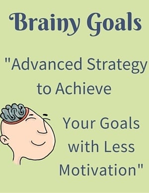 Brainy Goals